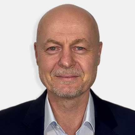 Gerhard Gerstenmeyer