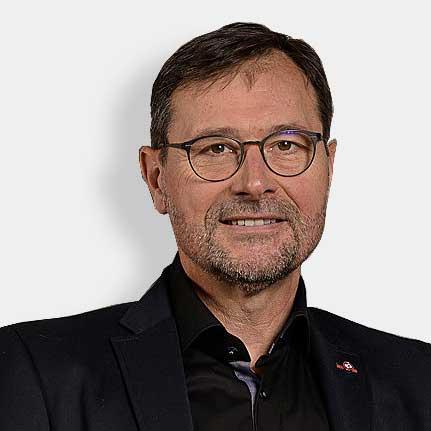 Stefan Hirt