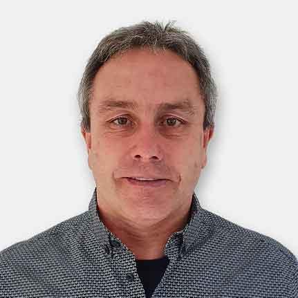 Armin Lauffs