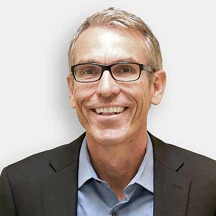 James Tschortner
