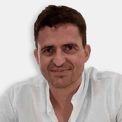 Jaume Mairata