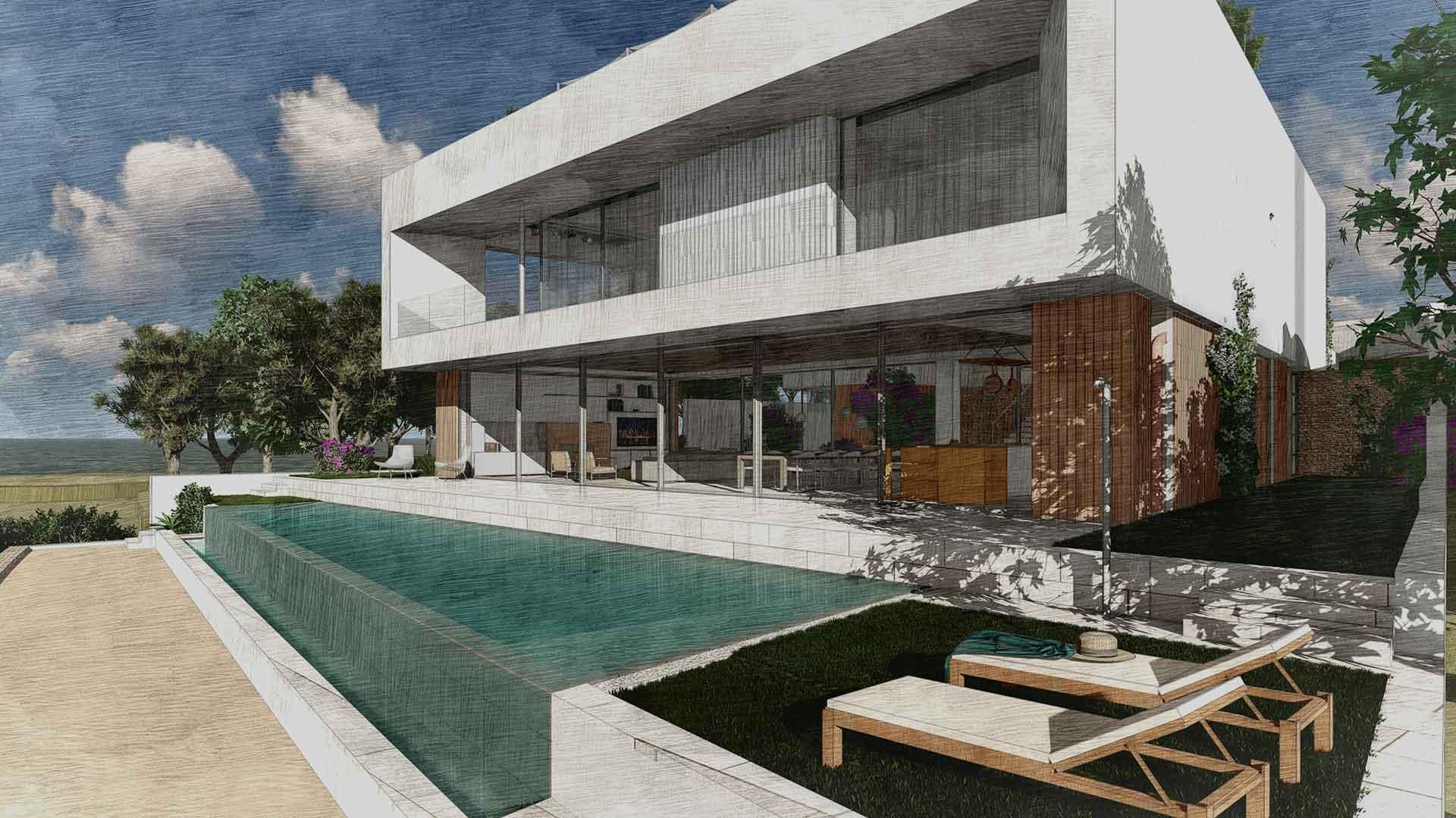Ein Blick hinter die Kulissen von HIRT moving architecture®